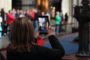 Fibra optica para vídeos Online