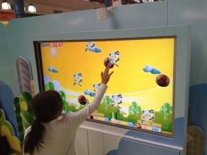juegos-interactivos-300x225