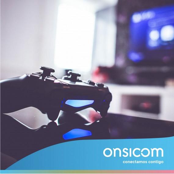 Los juegos online más populares del momento