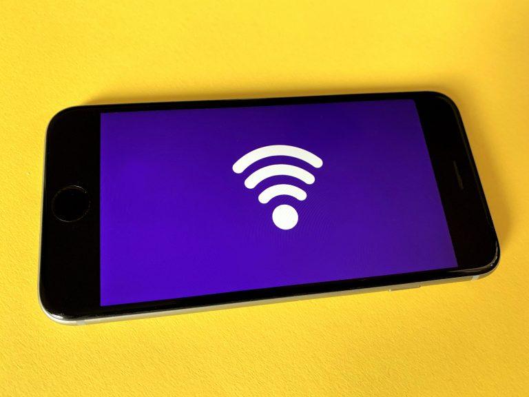 tips para ahorrar datos móviles